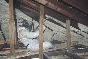 Wall, basement, attic insulation ri ma ct - Anchor Insulation