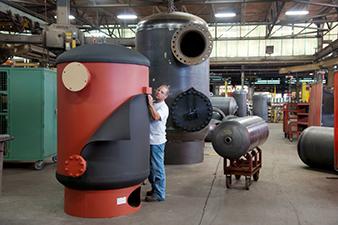 Pipe Duct Tank Insulation Company Ri Ma Ct